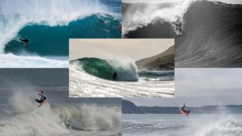 Permalink to: My Top 5 Favourite Waves to Bodyboard Around the World